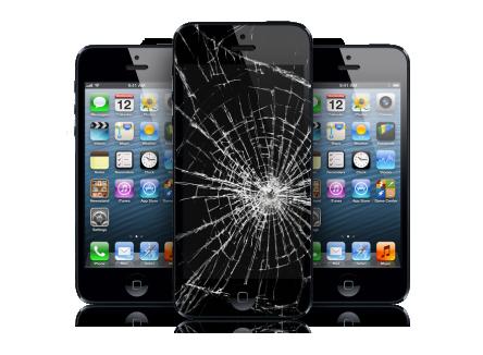phone screen repair Rogers MN